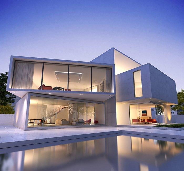 architekt przemyśl