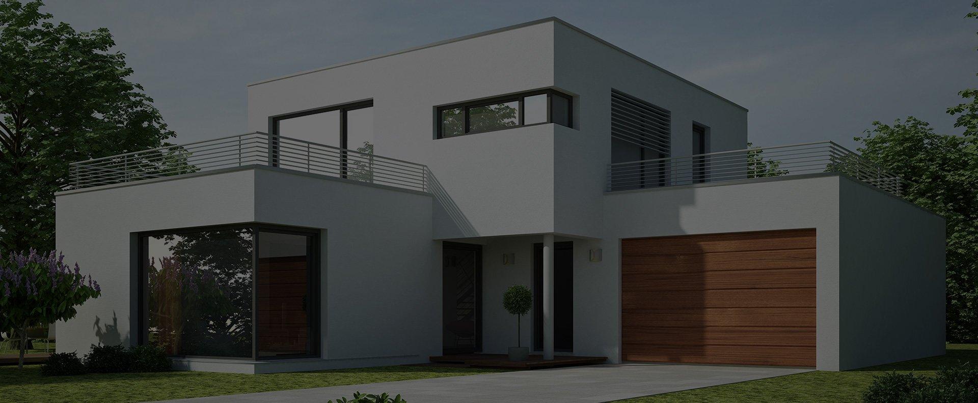 architekt rzeszów