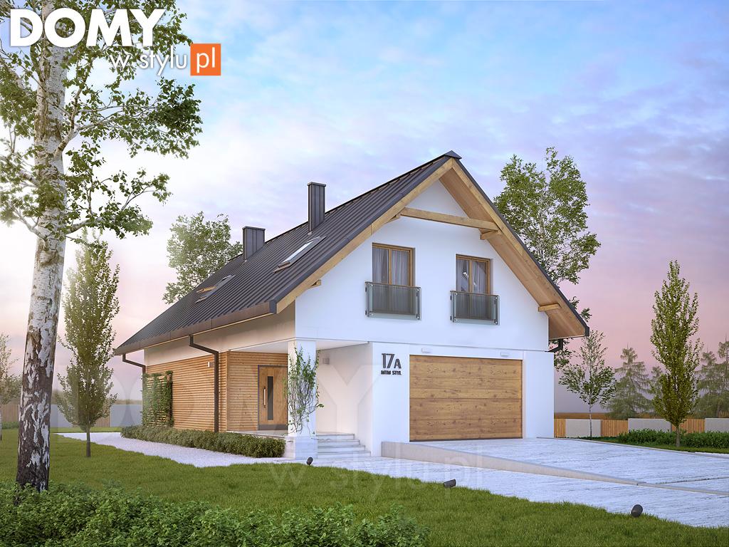 projekt-domu-amarylis-wizualizacja-frontowa
