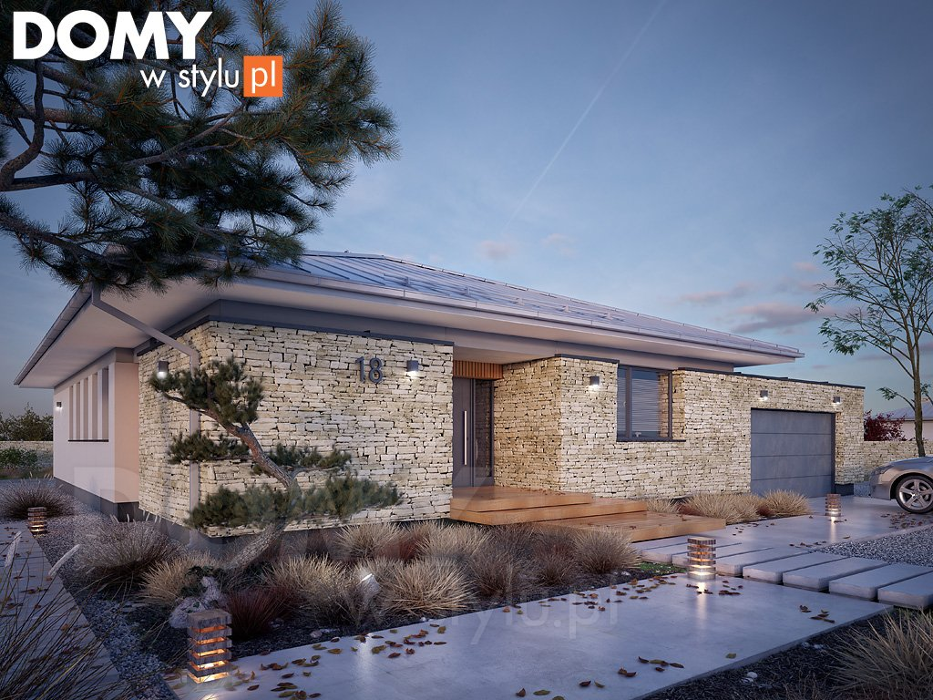 projekt-domu-feniks-wizualizacja-frontowa