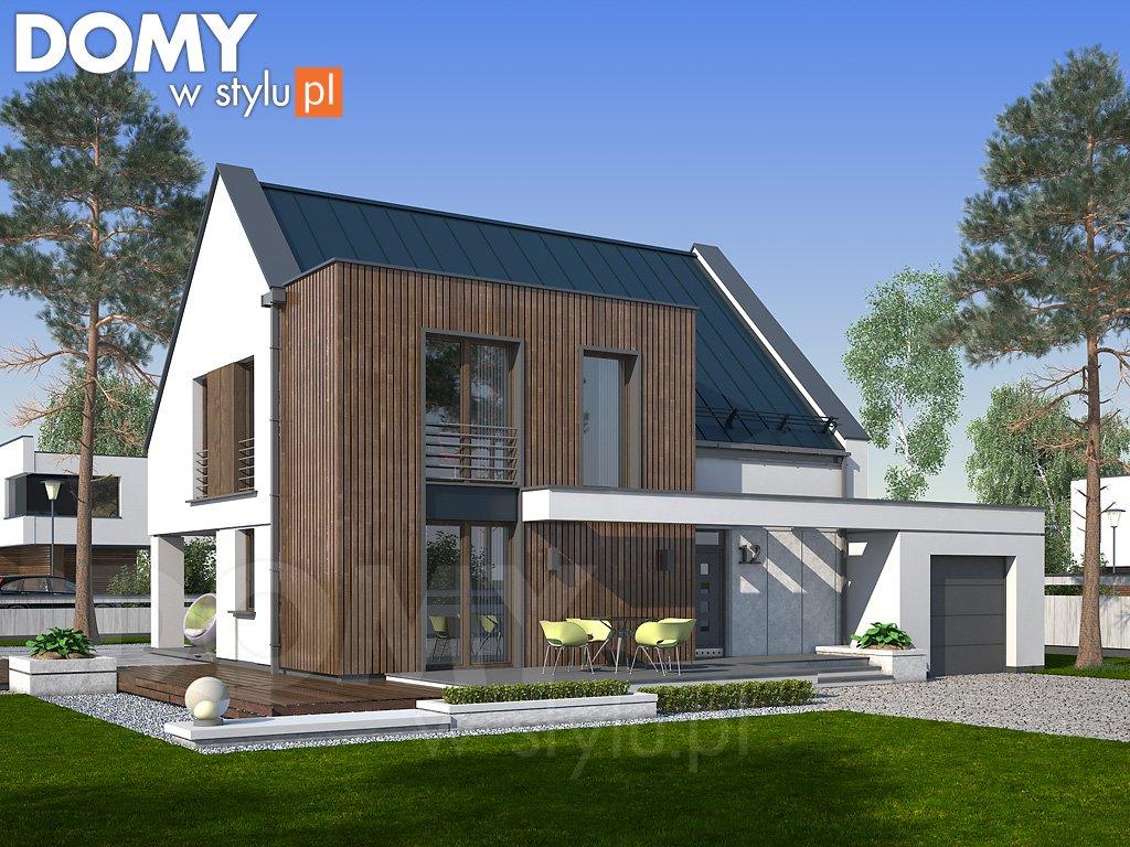 projekt-domu-gryfon-wizualizacja-frontowa