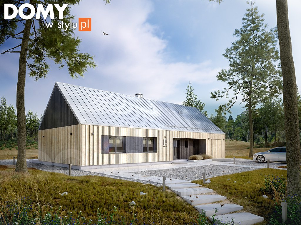 projekt-domu-jemiola-wizualizacja-frontowa