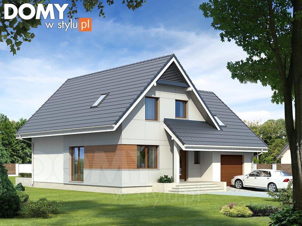 projekt-domu-kalcyt-wizualizacja-frontowa