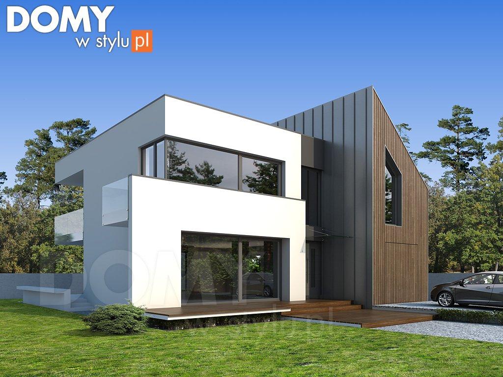 projekt-domu-orbita-wizualizacja-frontowa